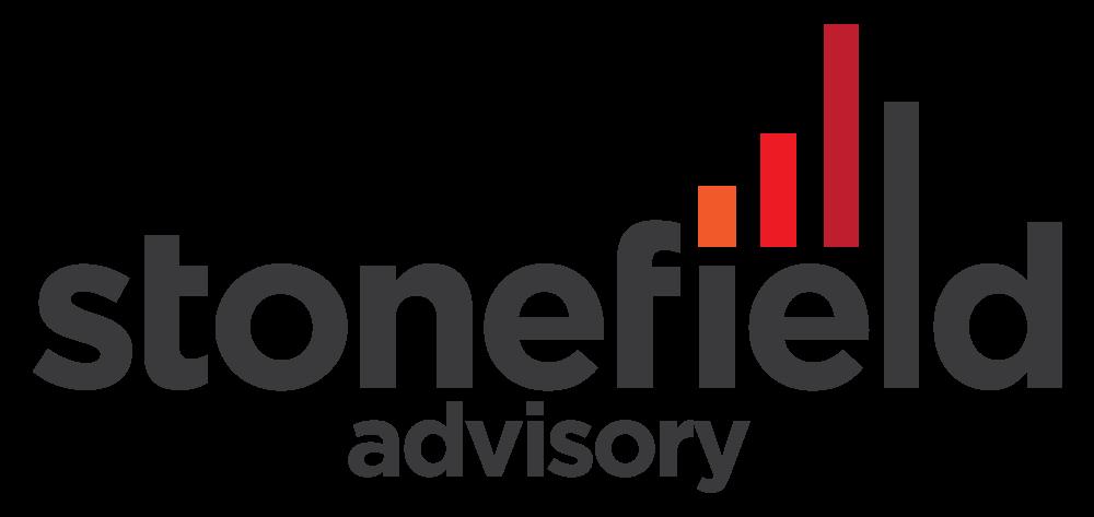Stonefield Advisory