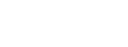 Automation-Anywhere-Logo (1)