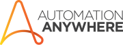 Automation-Anywhere-Logo