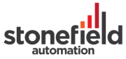 sf-automation-logo